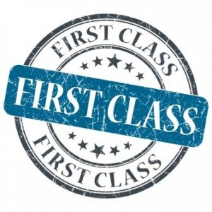 first class circle low res
