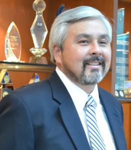 Gerardo Borromeo (2)