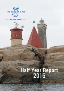 Half Year Report 2016 - cover_001