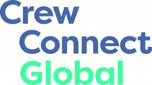 Crew-Connect-Global-logo-CMYK (1)