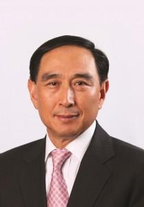 Ruizong Wang