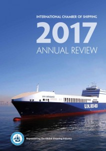 ics-annual-review-2017_001