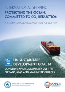 brochure-for-un-ocean-conference-on-sustainable-development-goals_001